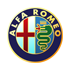Rehvi mõõt Alfa Romeo
