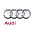 Alumiiniumveljed sõidukile Audi