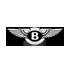 Rehvi mõõt Bentley