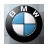 Rehvi mõõt BMW