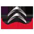 Rehvi mõõt Citroën