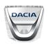 Rehvi mõõt Dacia