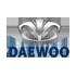 Rehvi mõõt Daewoo