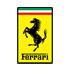 Rehvi mõõt Ferrari