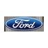 Rehvi mõõt Ford