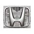 Rehvi mõõt Honda