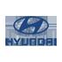 Rehvi mõõt Hyundai