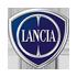 Alumiiniumveljed sõidukile Lancia