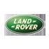 Rehvi mõõt Land Rover