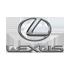 Rehvi mõõt Lexus