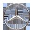 Rehvi mõõdud sõidukile Mercedes
