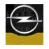 Plekkveljed sõidukile Opel
