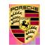 Rehvi mõõt Porsche