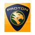 Rehvi mõõt Proton