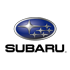 Rehvi mõõt Subaru