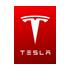 Rehvi mõõt Tesla