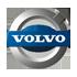 Rehvi mõõt Volvo