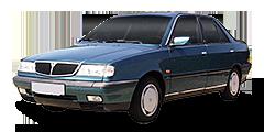 Dedra (835) 1994 - 1999