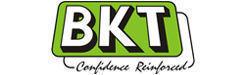 ATV rehvid BKT