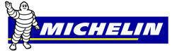 Rehvid Michelin