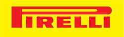 Rehvid Pirelli