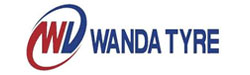 ATV rehvid Wanda