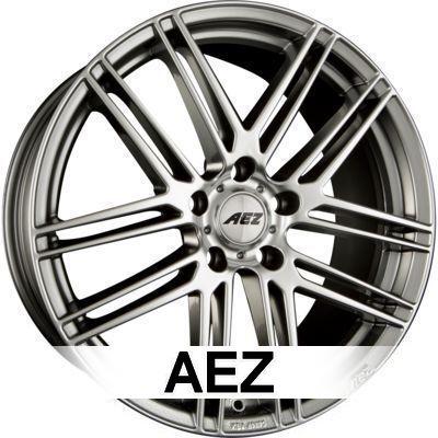 AEZ Cliff 9x20 ET25 5x120 74.1