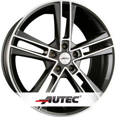 Autec Rias 8.5x20 ET36 5x105 56.6