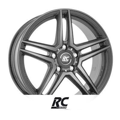 RC-Design RC D17