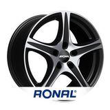 Ronal R56 6x15 ET35 4x98 68