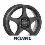 Ronal R53 5.5x14 ET35 4x98 68