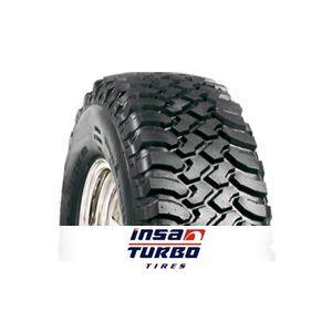 Rehv Insa Turbo Dakar-2 MT