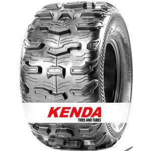Rehv Kenda K573F Bear Claw EX
