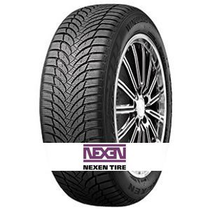 Nexen Winguard Snow G WH2 205/55 R16 94V XL, 3PMSF