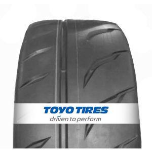 Toyo Proxes R888R 205/55 ZR16 94W XL, GG, Semi-Slick