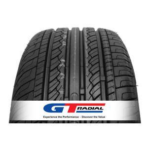 GT-Radial Champiro FE1 205/55 R16 91V