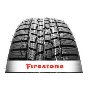 Rehv Firestone Multiseason
