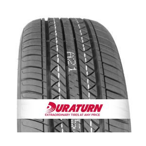 Duraturn Mozzo Touring 225/65 R17 102H