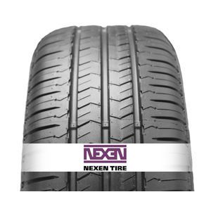 Nexen Roadian CT8 215/65 R16C 109/107T 8PR