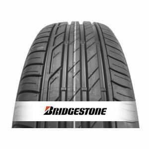 Rehv Bridgestone Driveguard