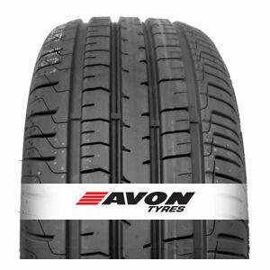 Cooper Zeon 4XS Sport 235/55 R17 99H FSL
