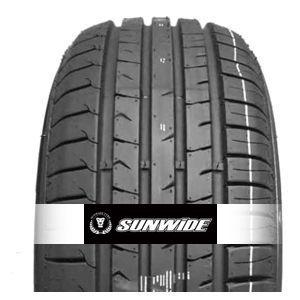 Sunwide RS-ONE 205/55 R16 94W XL