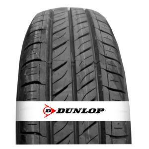 Rehv Dunlop Enasave EC300+