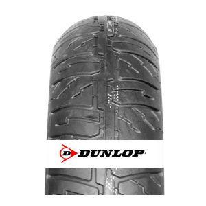 Dunlop Cruisemax 150/80-16 71H WWW, TL/TT, Rear, victory High-BallTM (2011)
