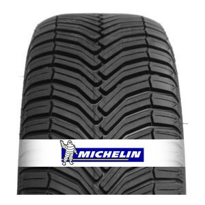 Michelin CrossClimate + 185/65 R15 92V XL, 3PMSF