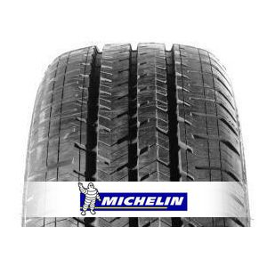 Michelin Agilis 51 195/70 R15C 98/96T 6PR