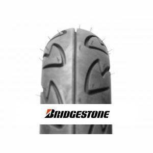 Bridgestone Hoop B01 3.5-10 59J DOT 2014, RF