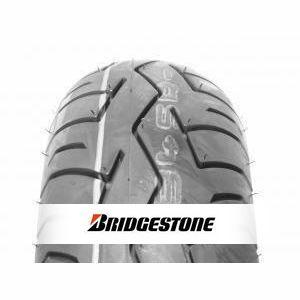 Bridgestone Battlax BT-45 150/70-17 69H Rear