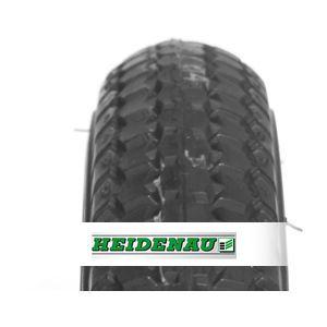 Heidenau M 3 2.25-19 32S TT