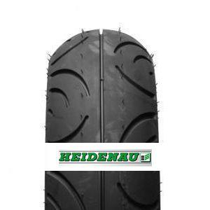 Heidenau K61 3.5-10 59J RF